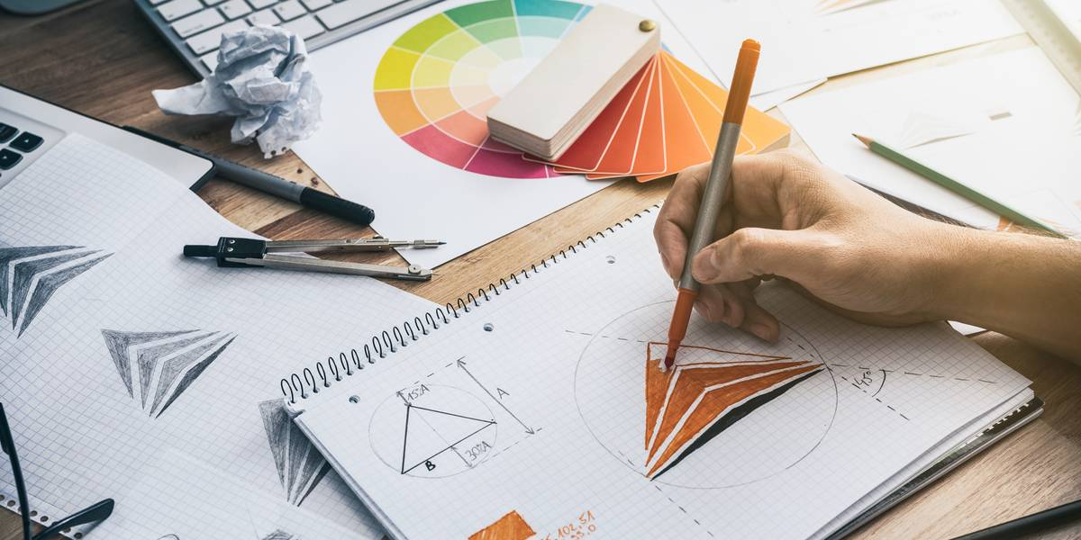 Business Logo Design Melbourne