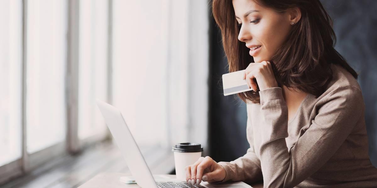 E-Commerce Website Designers Adelaide