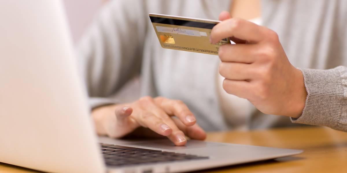 E-Commerce Website Designers Perth