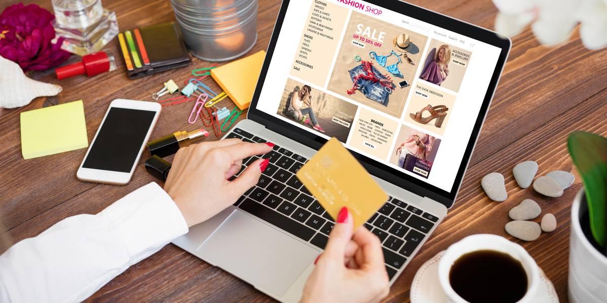 E-Commerce Website Designers Sydney