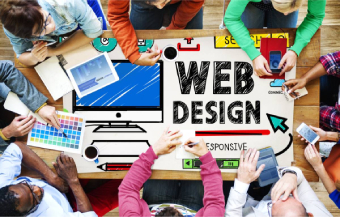 Essential Components For A Successful Small Business Website