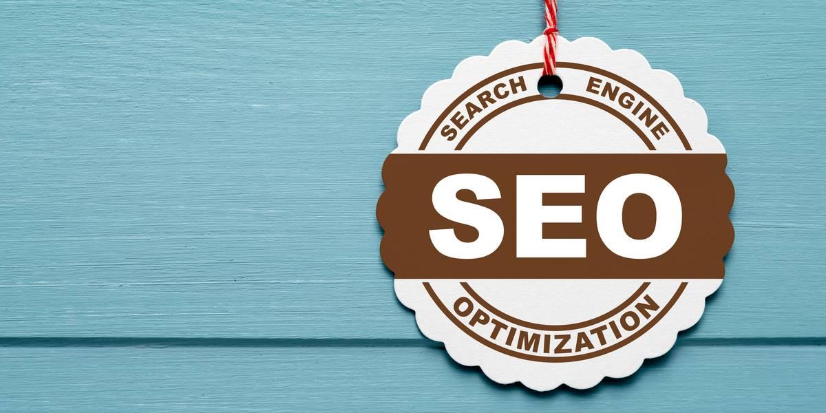 Search Engine Optimisation - GANZ CREATIVE