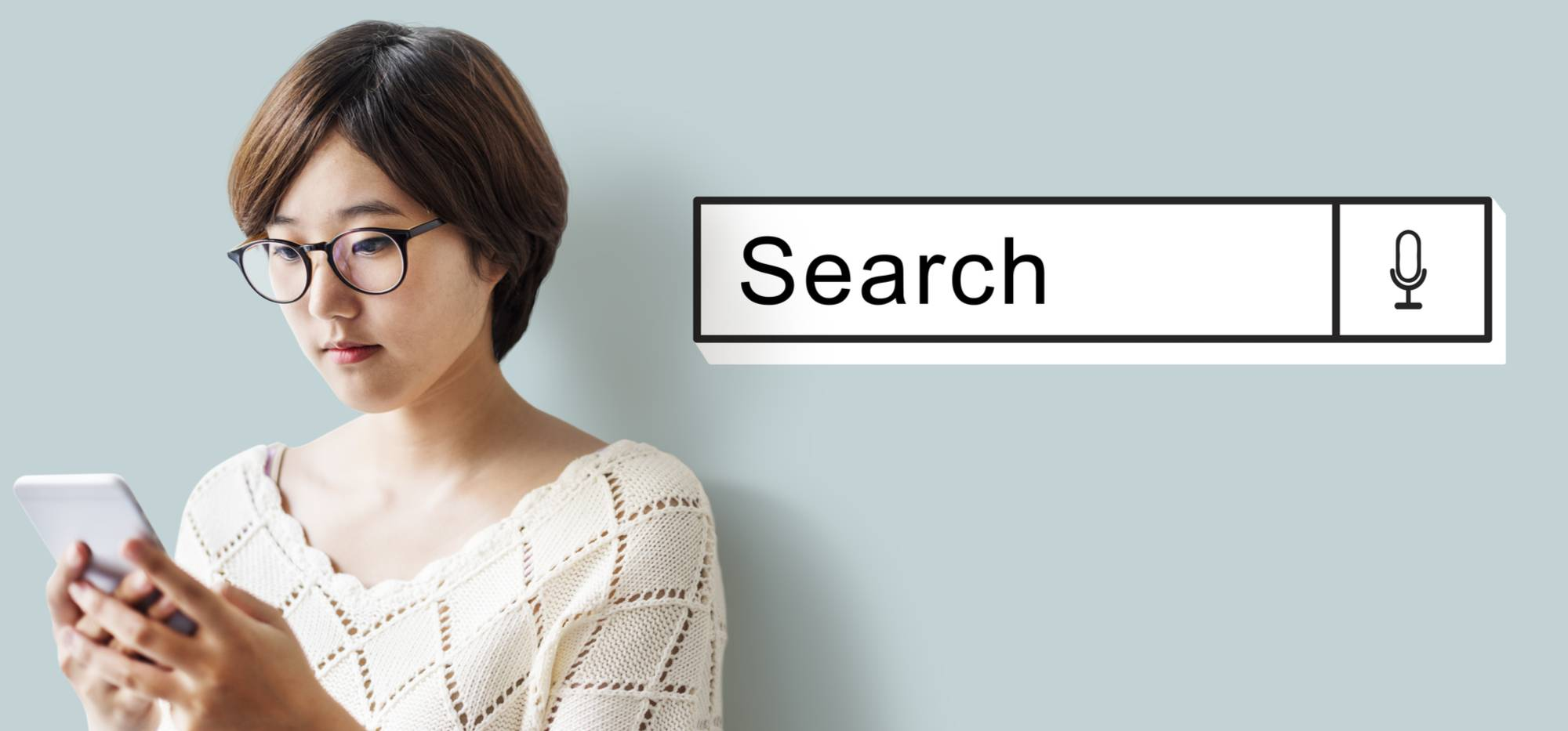 Search Engine Optimisation - SEO (Image)