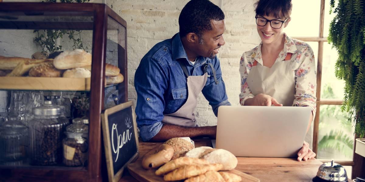 Small Business Website Designers Sydney