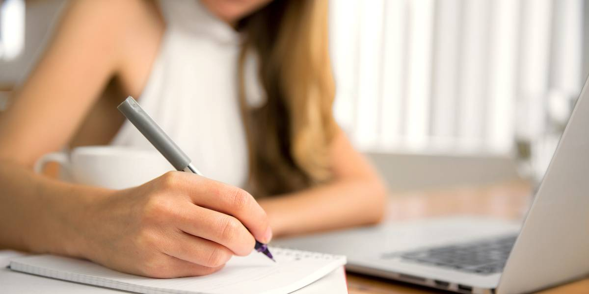Website Content Writing Services Sydney