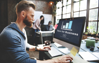 What Are The Benefits Of Building A Website For Your Business