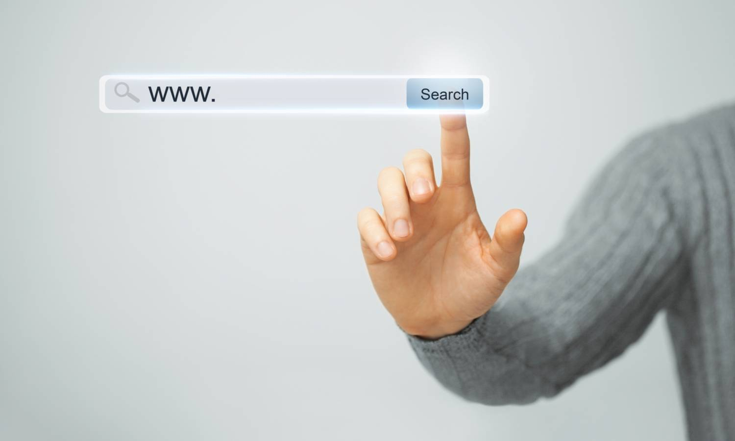 Why Does My Website Need Search Engine Optimisation